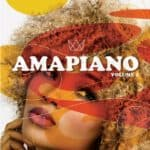 amapiano is a lifestyle volume one