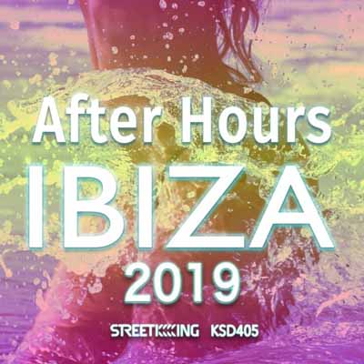 After Hours Ibiza 2019 Mp3 Download