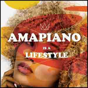 amapiano mp3 download