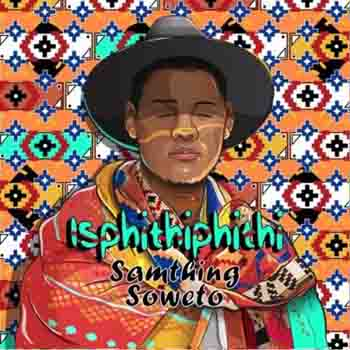 Stream and Download Samthing Soweto Lotto new Amapiano song ft Kabza De Small, Dj Maphorisa & Mlindo The Vocalist Download Fakaza Mp3 320kbps.