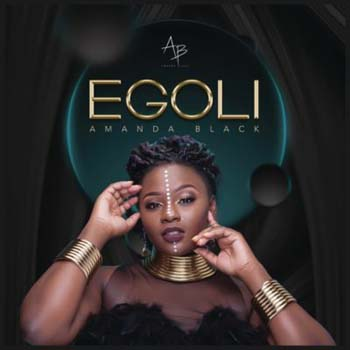 Amanda Black Egoli Mp3 Download