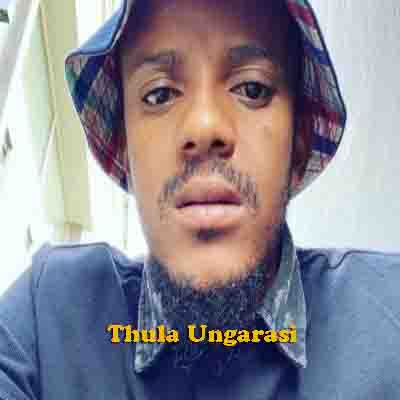 Kabza De Small Thula Ungarasi Mp3 Download