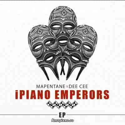 Mapentane & Dee Cee - Dlal' iPiano ft Nonhlanhla Dube & Da Box Mp3 Download. Get more Afro House songs only on Amapiano.co