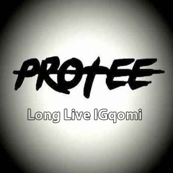 Pro Tee Long Live IGqomi New Song Download