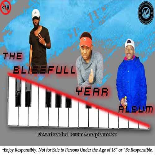 Ubuntu Brothers The Blissfull Year Album Download Zip