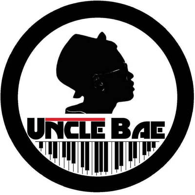 Uncle Bae Love Bite Mix Mp3 download amapiano.co