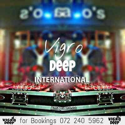 Vigro Deep Ft Sdala International Mp3 Download Amapiano.co