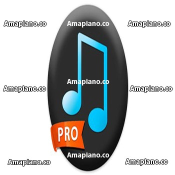 Download Free Amapiano Music Online Mp3