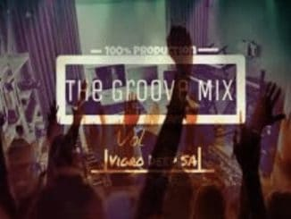 vigro deep latest songs the groove mix vol 03 babyboy ep