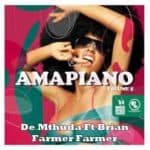 De Mthuda Ft Brian Farmer Farmer mp3 Download