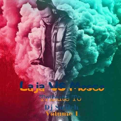 Laja Vs Mosco - Long Way To Home Mix 20 Download MP3