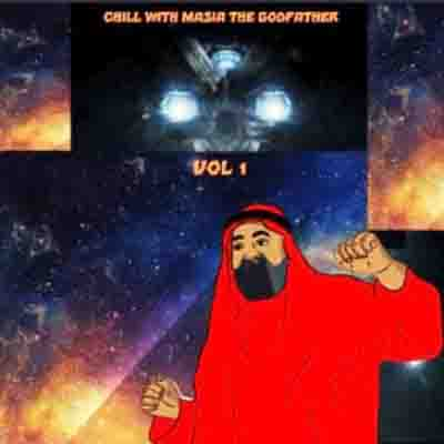 The Godfathers Of Deep House SA – Chill with Masia the Godfather, Vol. 1