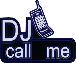 DJ Call Me – Adi Xale Ft. Slizer One Time & DJ Citizen mp3 download