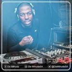 De Mthuda – For You (Main Mix) mp3 download