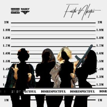 Faith Nketsi – Mood mp3 download