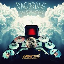 Francois van Coke – Dagdrome in Suburbia Ft. Spoegwolf mp3 download