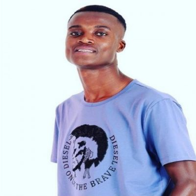 King Monada & Henny C – Ke Otwa Otefa mp3 download
