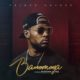Prince Kaybee – Banomoya ft. Busiswa & TNS mp3 download