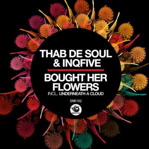 Thab De Soul & InQfive – Bought Her Flowers mp3 download