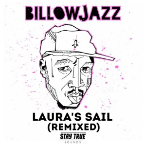 Billowjazz – Have to Remember (KVRVBO Remode Mix) Mp3 download