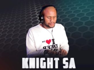 KnightSA89 – Deeper Soulful Sounds Vol.75 (Festive Invasion Mix) Mp3 download