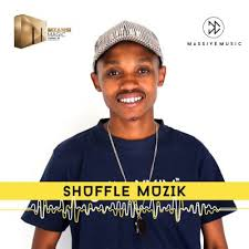 Shuffle Muzik – Mokaranga Ft. Mr Brown Mp3 download
