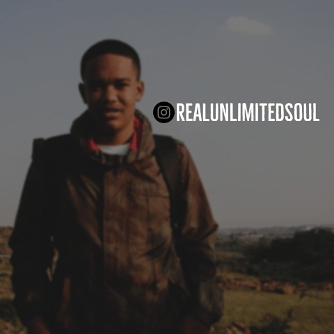 Unlimited Soul – Tall Dancers Mp3 download