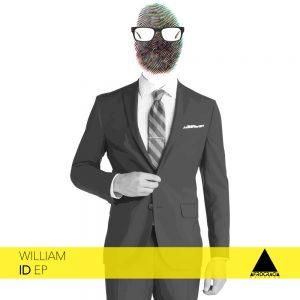 William – ID Mp3 download