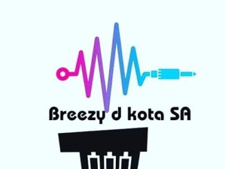 Breezy D Kota – Drunken Piano mp3 download