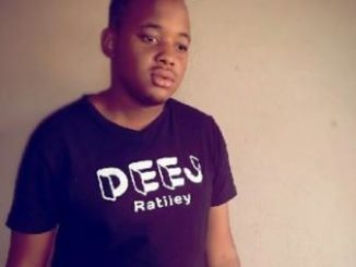Deej Ratiiey – Take It Easy (Jazzy Mix) Ft. TshepisoDaDj & Welle Mp3 download