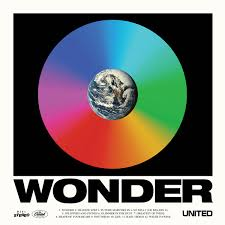 Hillsong UNITED – Water to Wine mp3 donwload