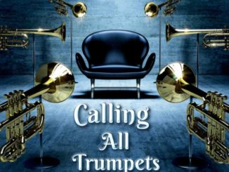 King Saiman – Calling All Trumpets Ft. Deejay Zebra SA MusiQ, Pro-Tee mp3 download