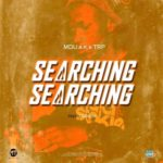 MDU AKA TRP – SEARCHING FT. TASHLIN mp3 download