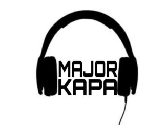 Major Kapa – Easy One (Undiscovered Mix) mp3 donwload