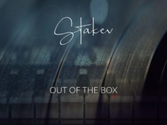 Stakev – Out of the box