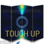 Ultimates Amapiano 911 – Touch Up mp3 download