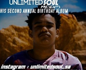 Unlimited Soul – Spice mp3 download